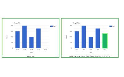 Importance Of Negative Visual Testing